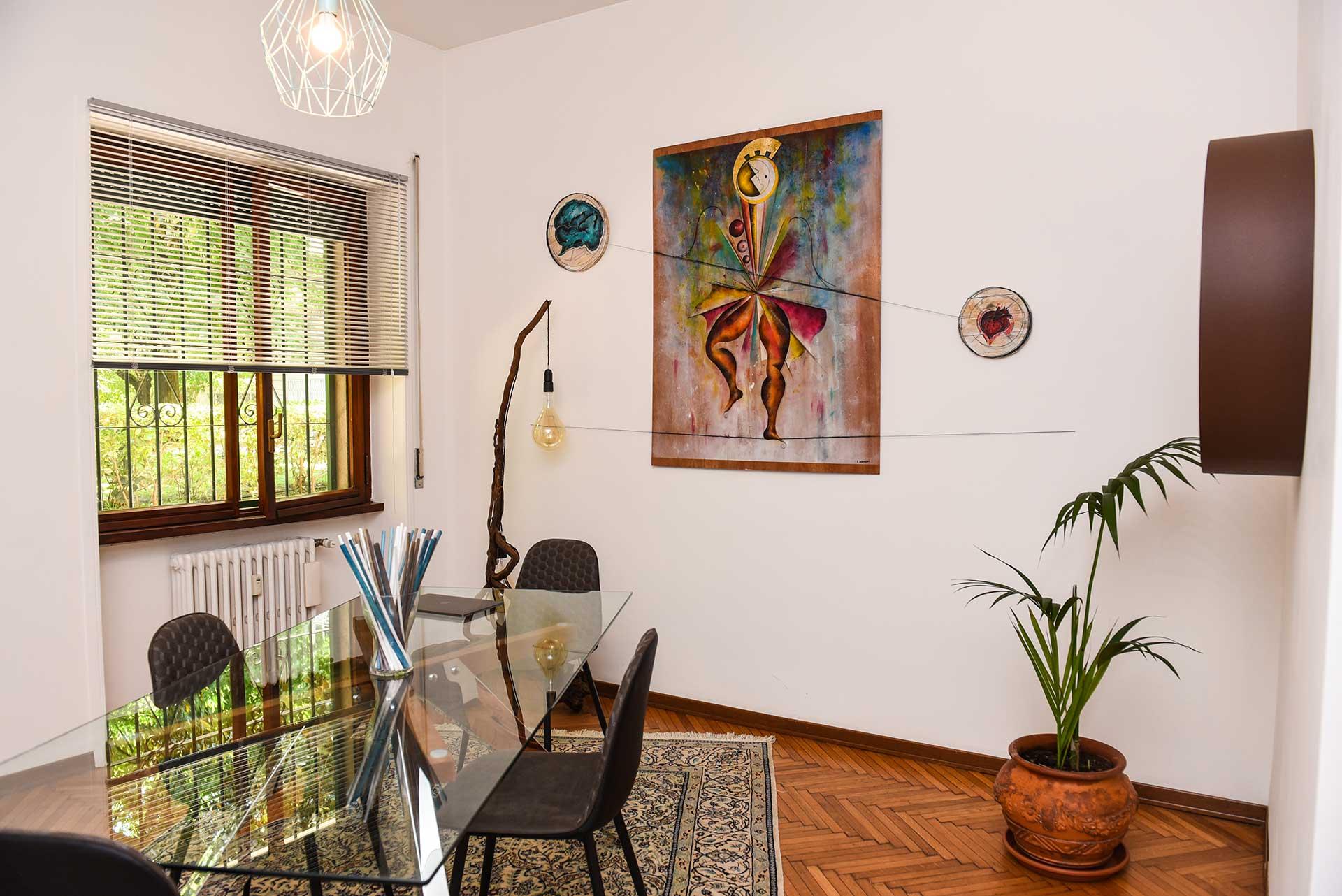 servizi-fotografici-officina-visiva-mlp-studio-fotografia-di-interni-roma