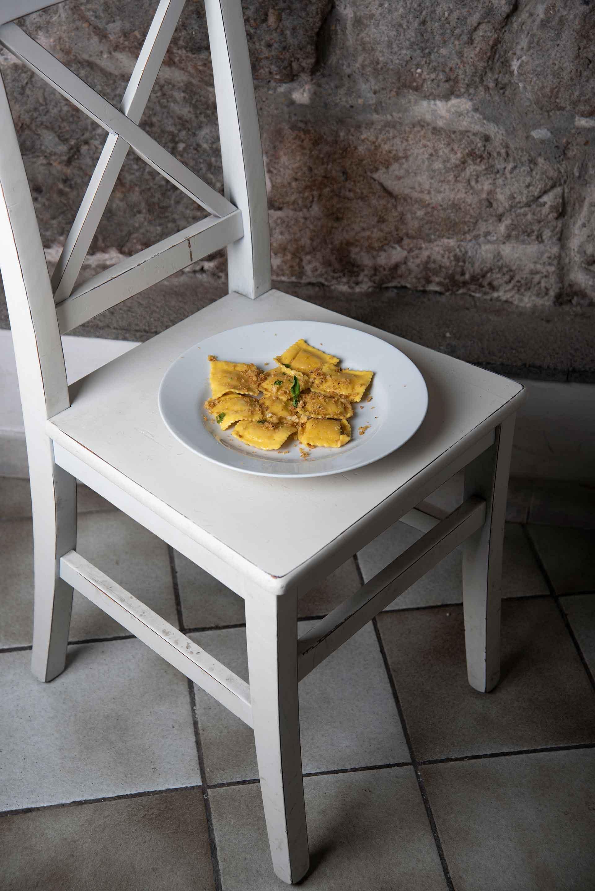 officina-visiva-ale&pepe-caliceelastella-felice-arletti-food