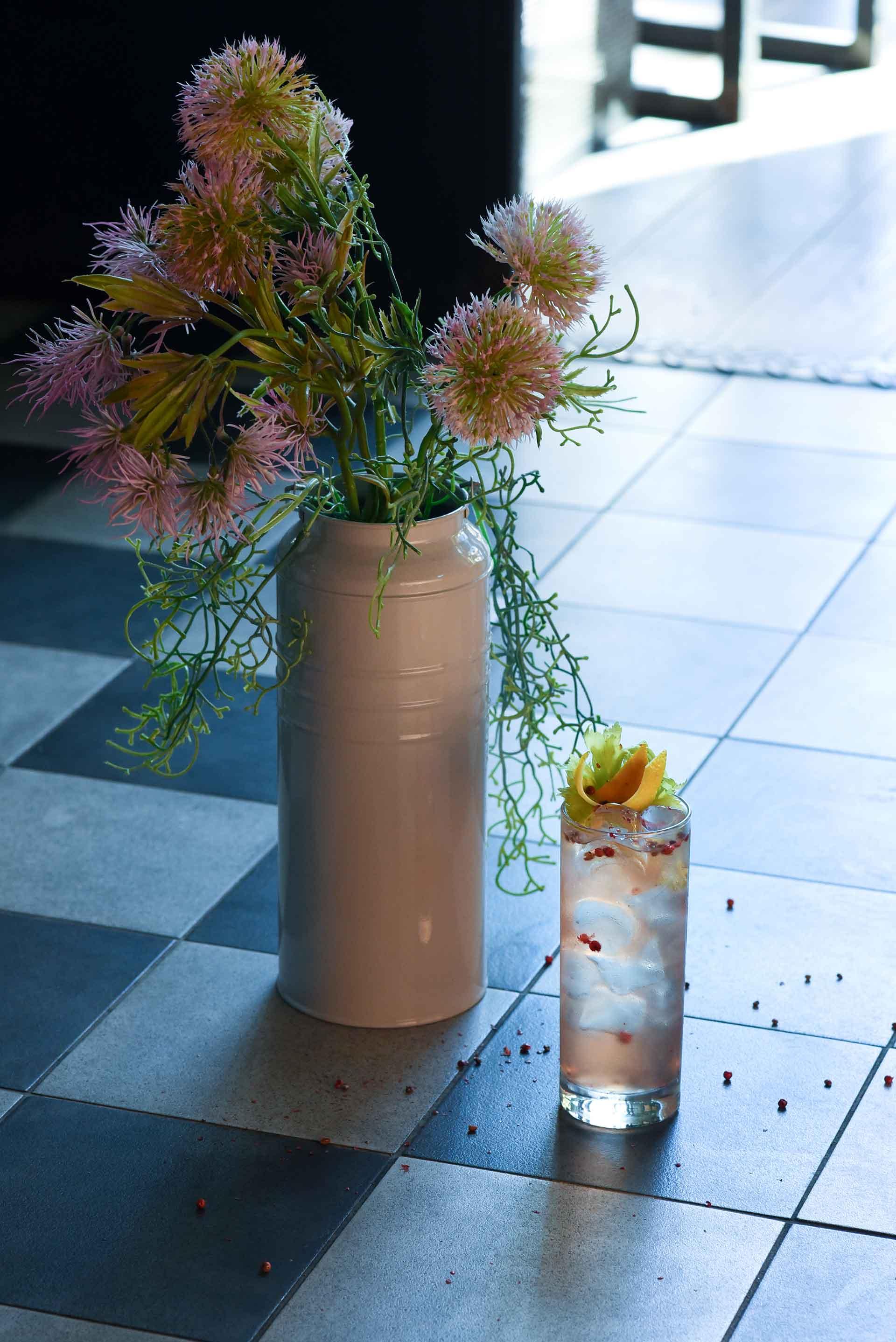 officina-visiva-foto-still-life-drink-lab-restaurant-3