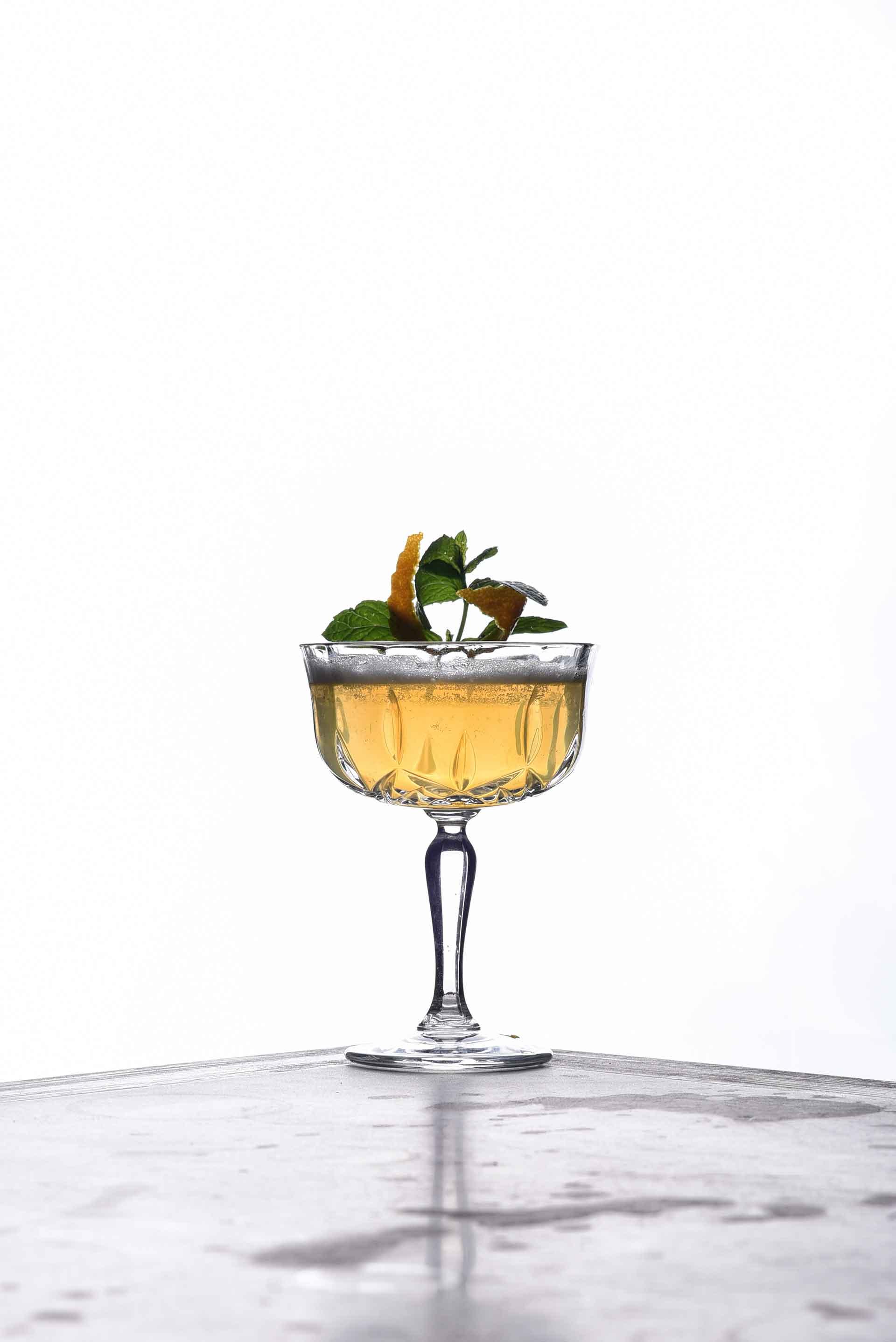 officina-visiva-foto-still-life-drink-lab-restaurant-4