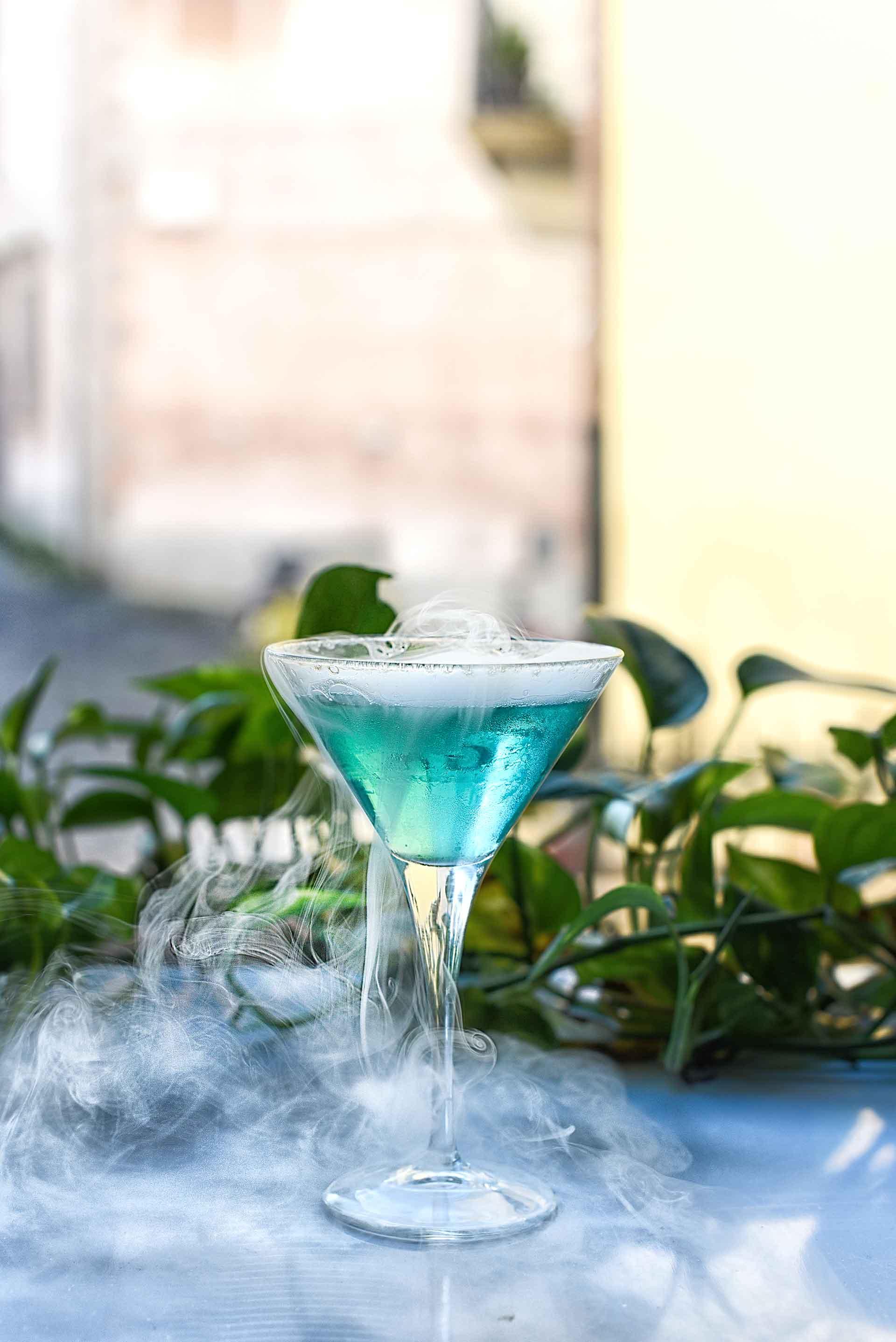 officina-visiva-foto-still-life-drink-lab-restaurant-9