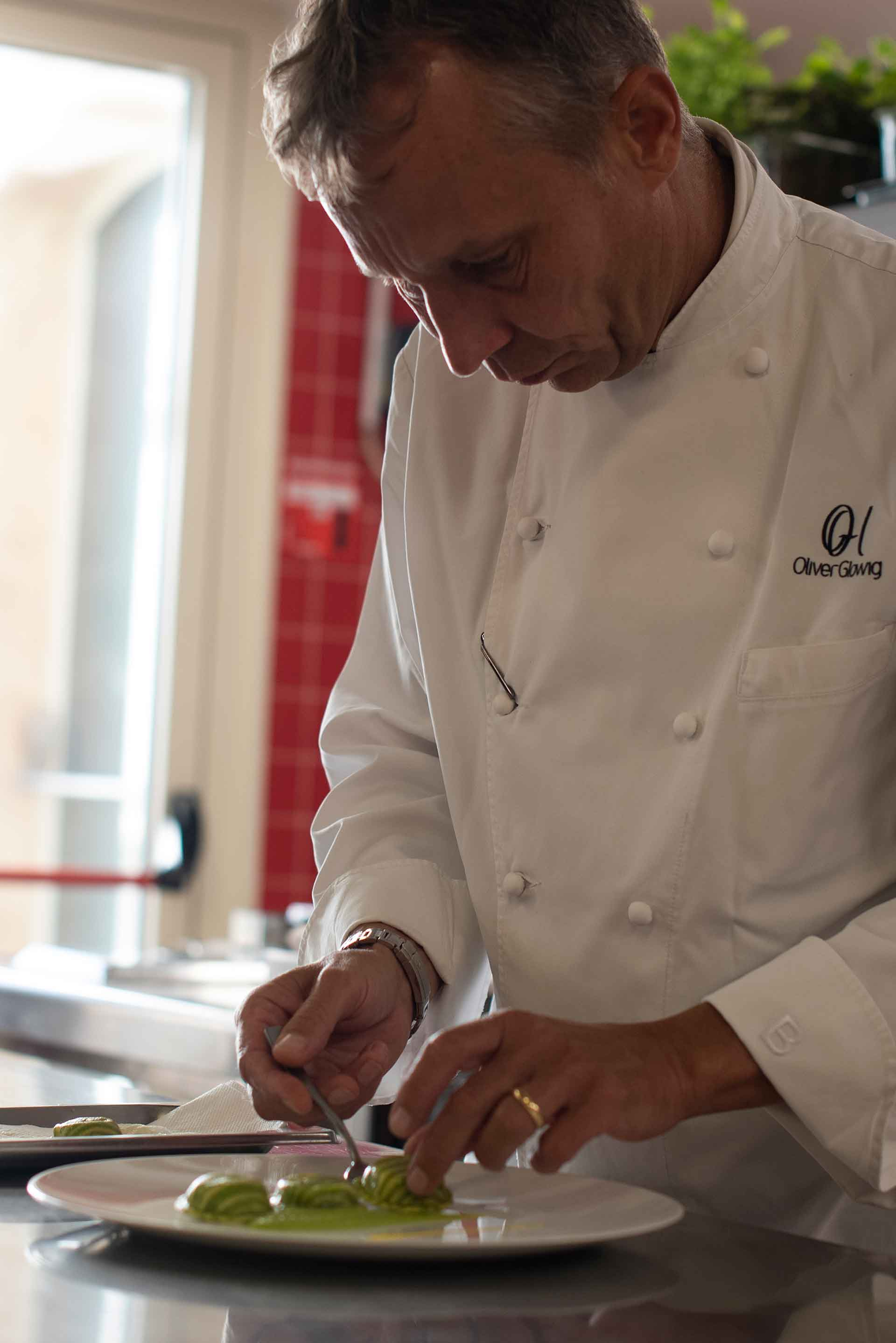 officina-visiva-ale-&-pepe-chef-michelin-stellato-oliver-glowig-16