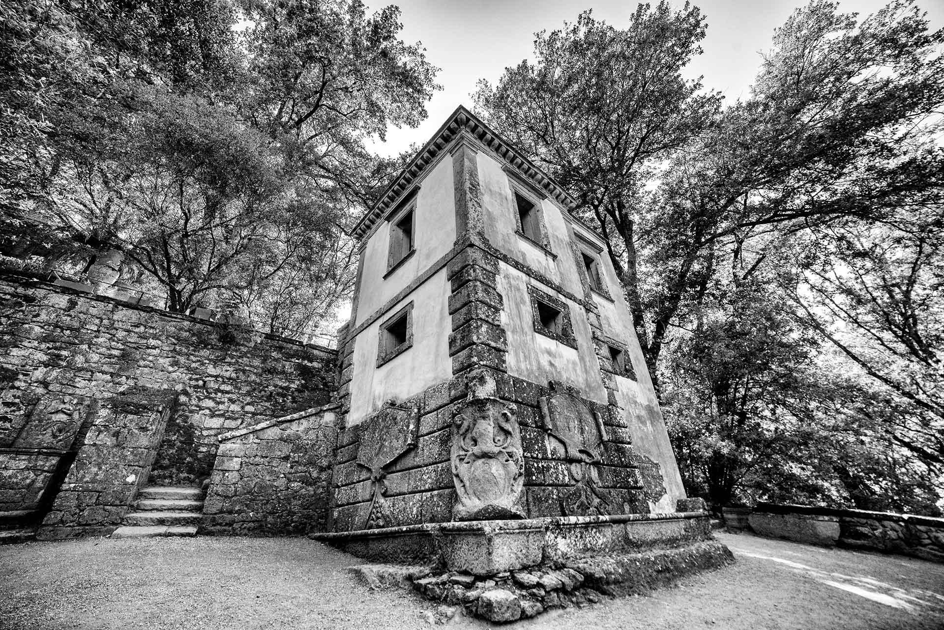 officina-visiva-foto-paesaggistica-bomarzo-parco-dei-mostri-1-web