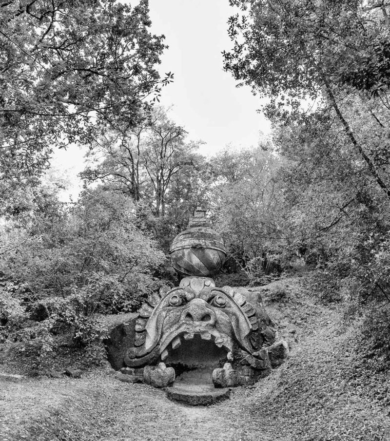 officina-visiva-foto-paesaggistica-bomarzo-parco-dei-mostri-2-web