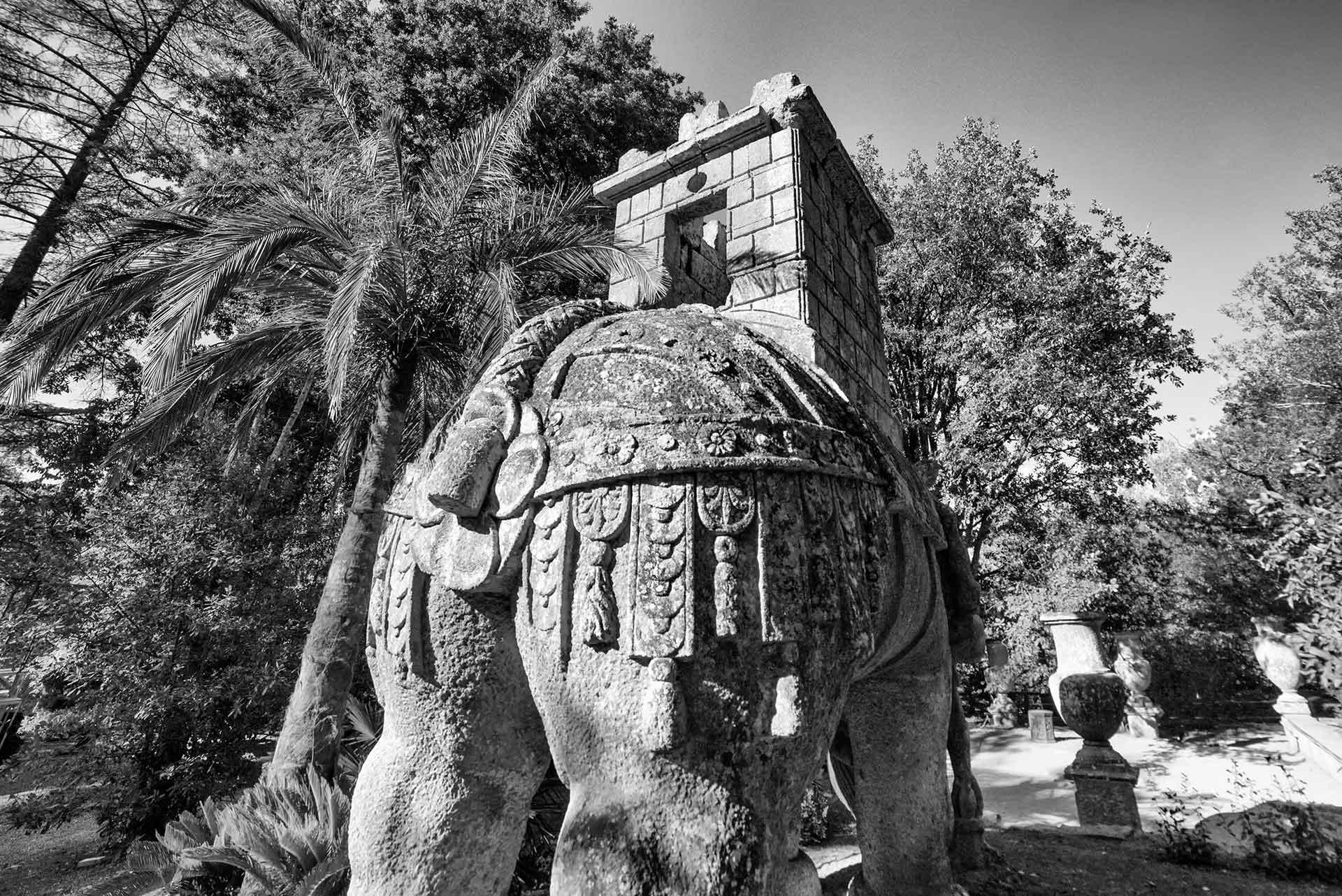 officina-visiva-foto-paesaggistica-bomarzo-parco-dei-mostri-3-web