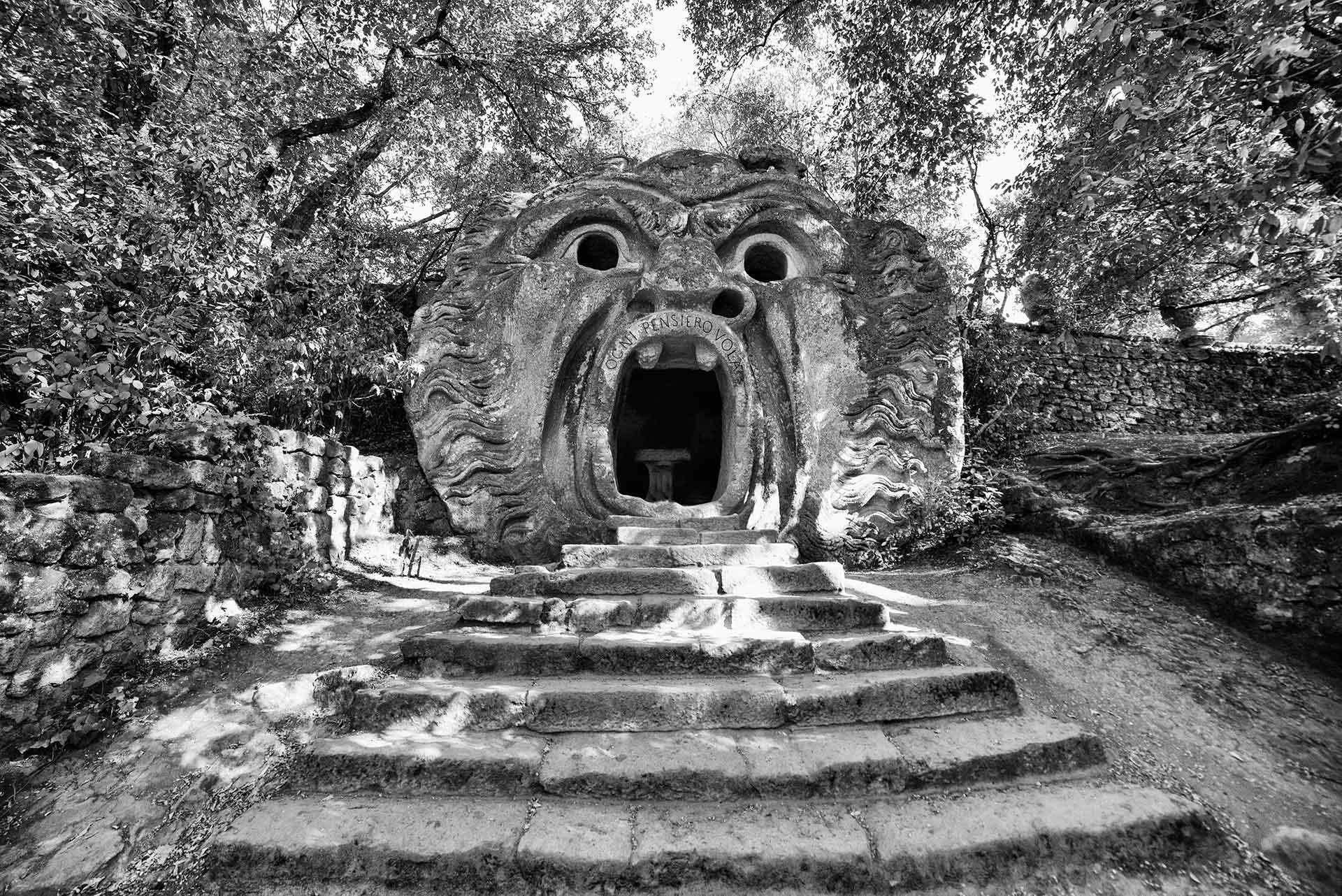 officina-visiva-foto-paesaggistica-bomarzo-parco-dei-mostri-4-web