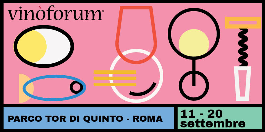 officina-visiva-foto-news-vinoforum-roma