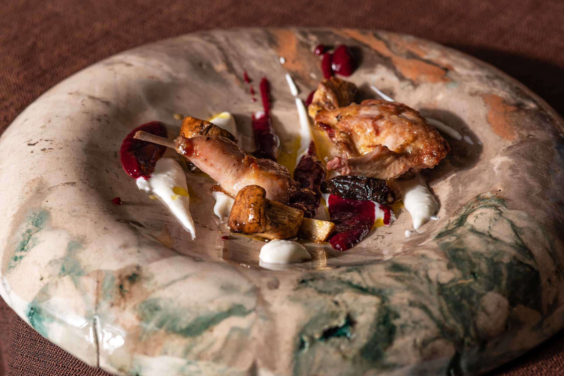 officina-visiva-ale-e-pepe-food-chef-paolo-trippini-ambasciatore-del-gusto-1-web