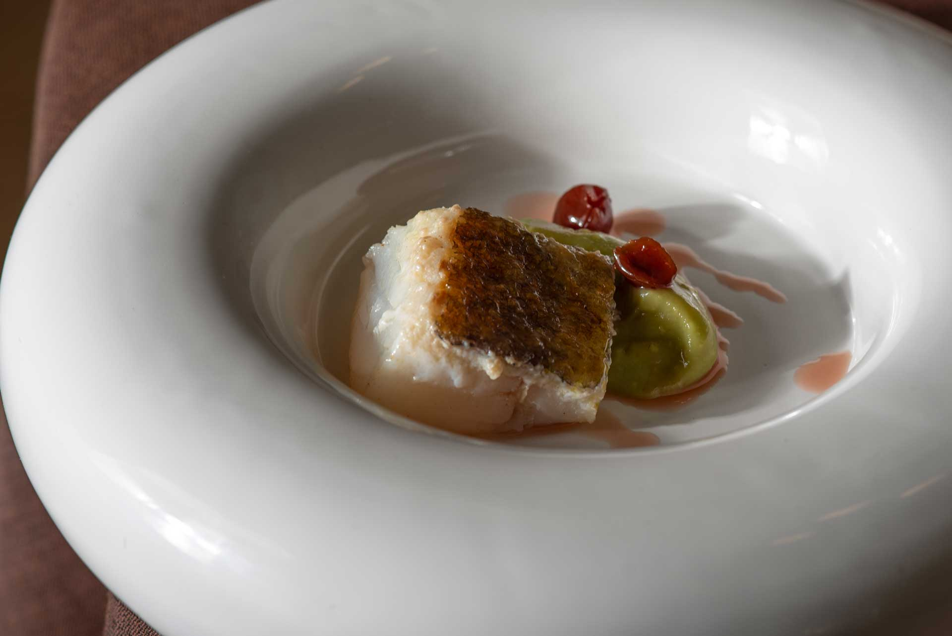 officina-visiva-ale-e-pepe-food-chef-paolo-trippini-ambasciatore-del-gusto-2-web
