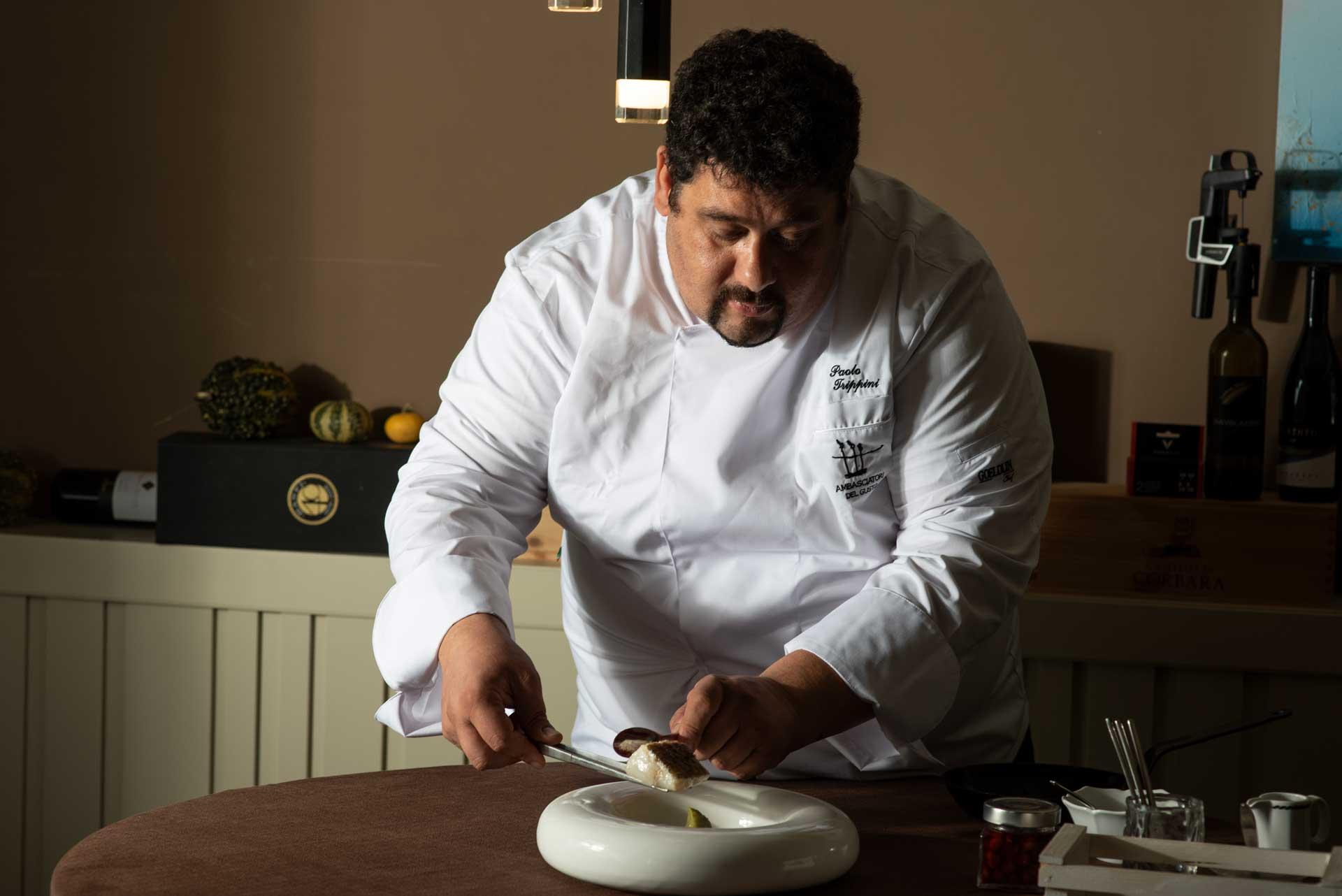 officina-visiva-ale-e-pepe-food-chef-paolo-trippini-ambasciatore-del-gusto-4-web