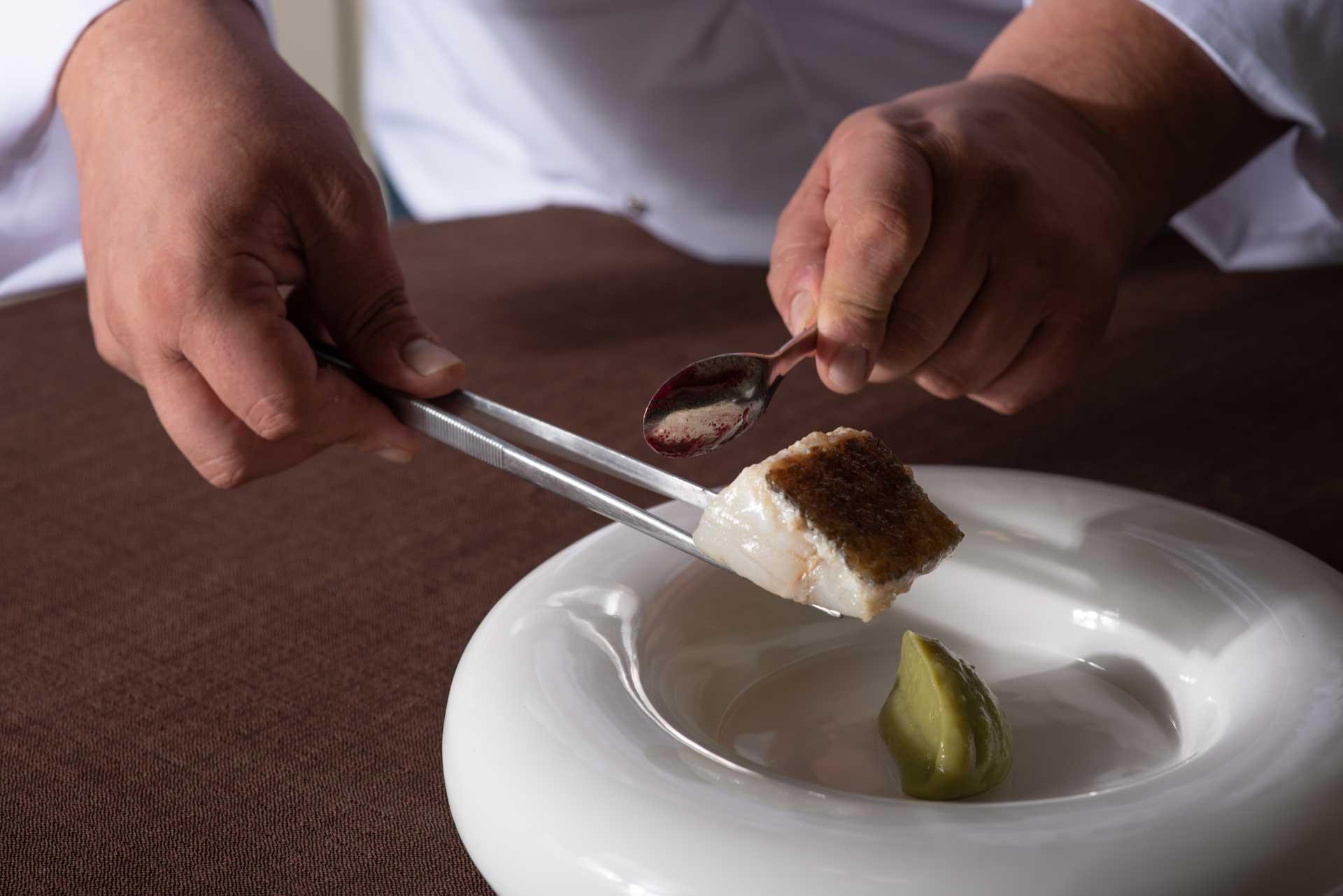 officina-visiva-ale-e-pepe-food-chef-paolo-trippini-ambasciatore-del-gusto-6-web