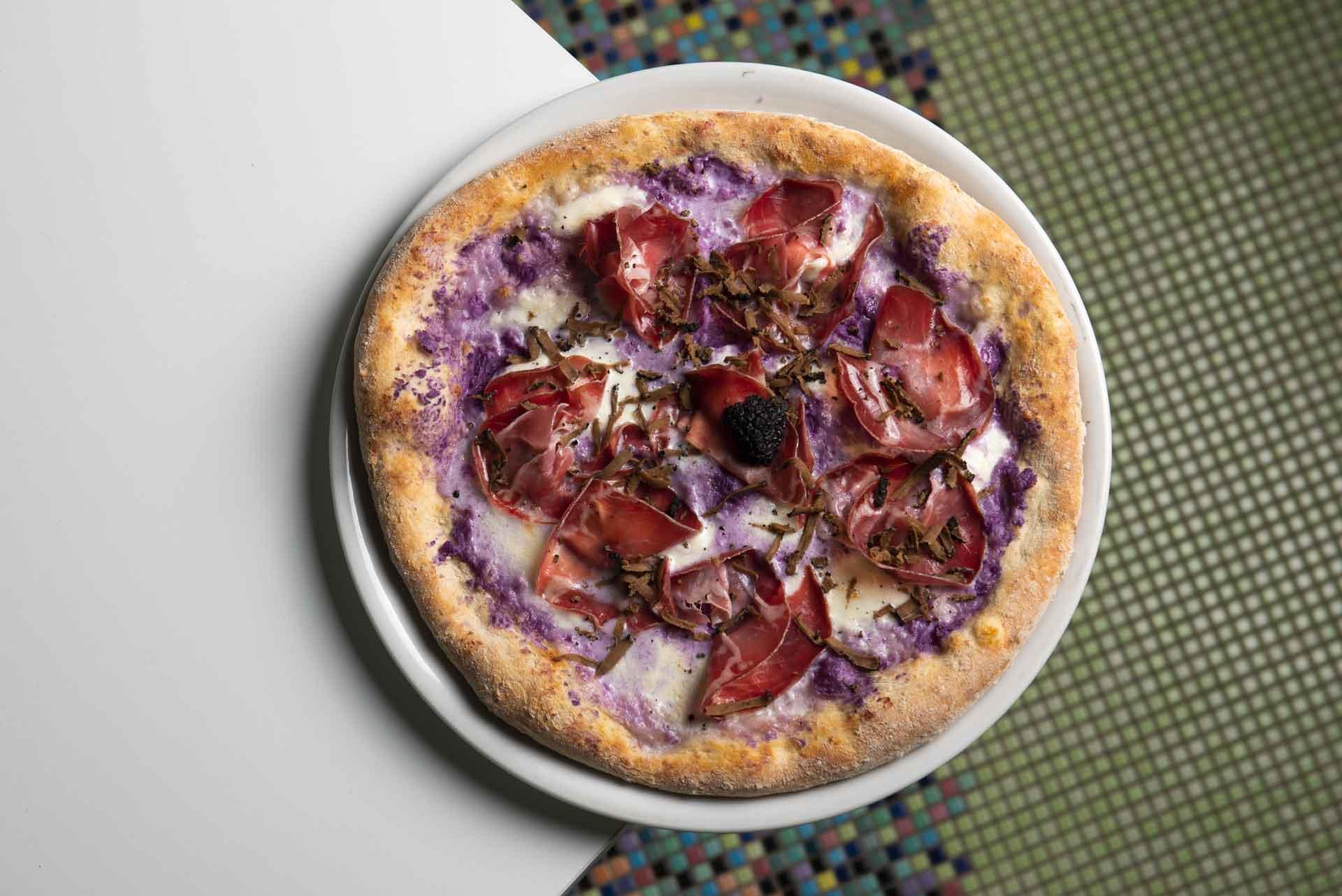 officina-visiva-ale-&-pepe-foto-pizzeria-pizza-amarcord-5