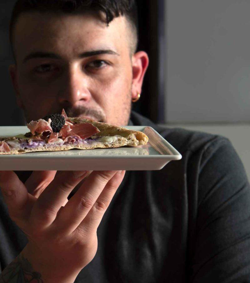 officina-visiva-ale-&-pepe-foto-pizzeria-pizza-amarcord-9
