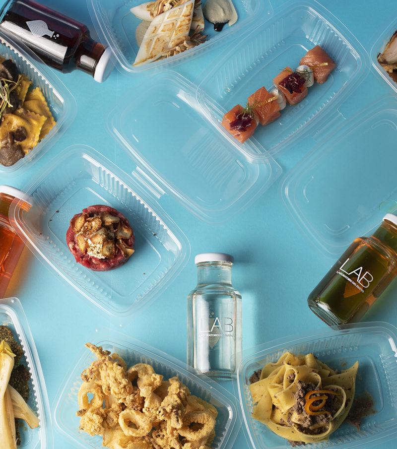 officina-visiva-lab-restaurant-food-drink-foto-delivery-asporto