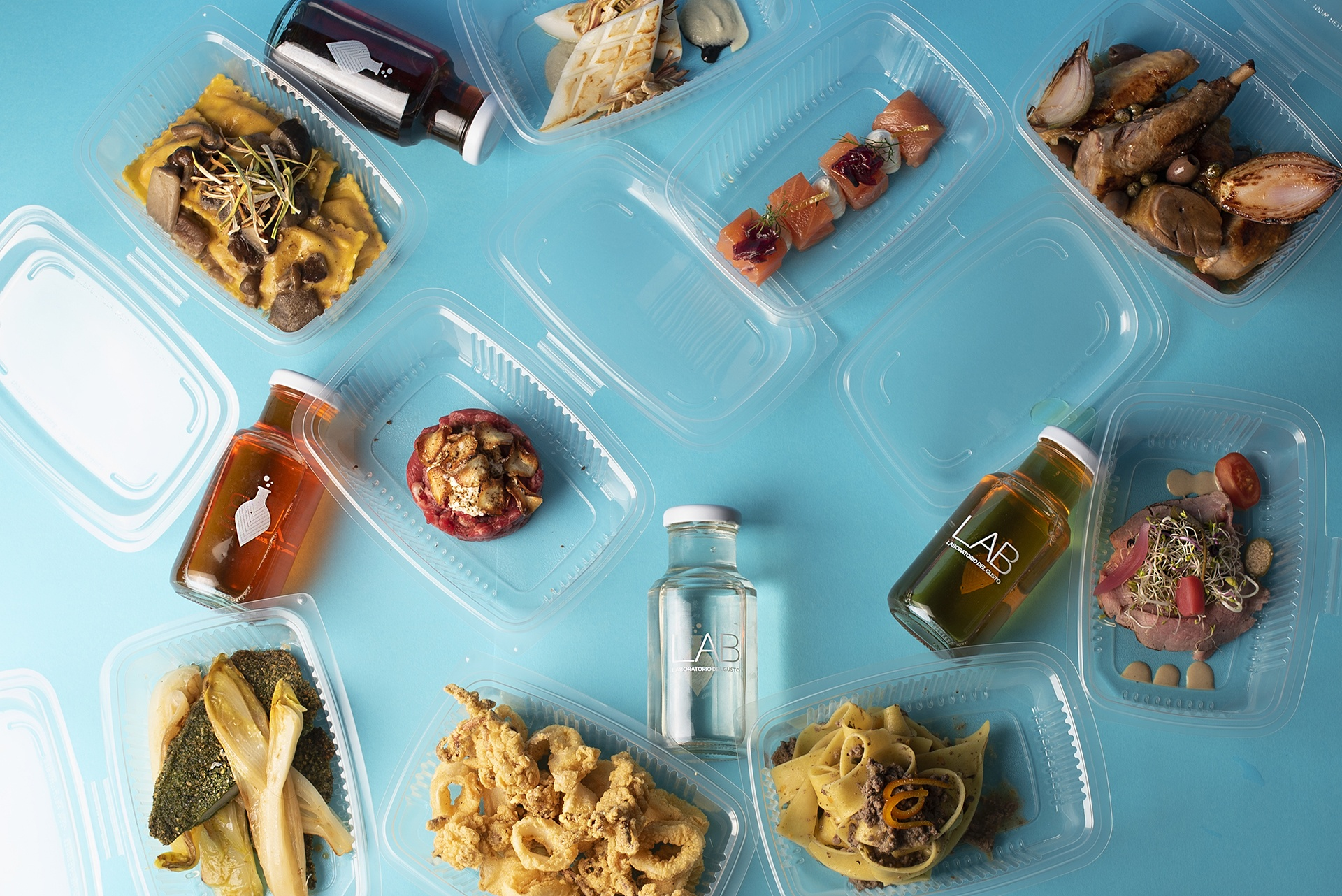 officina-visiva-lab-restaurant-food-drink-foto-delivery-asporto