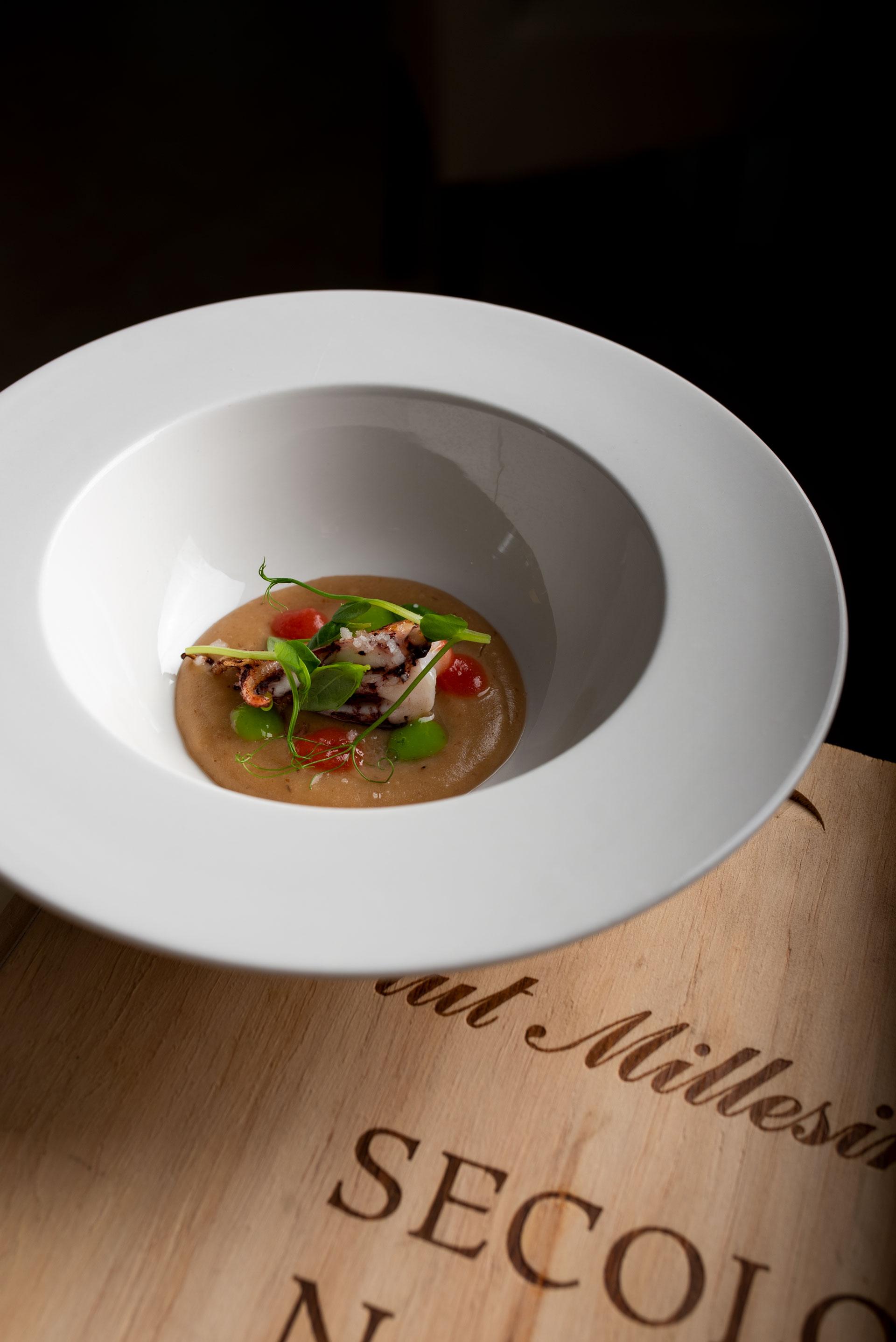 officina-visiva-foto-food-chef-andrea-fanti-croma-lago-03-web
