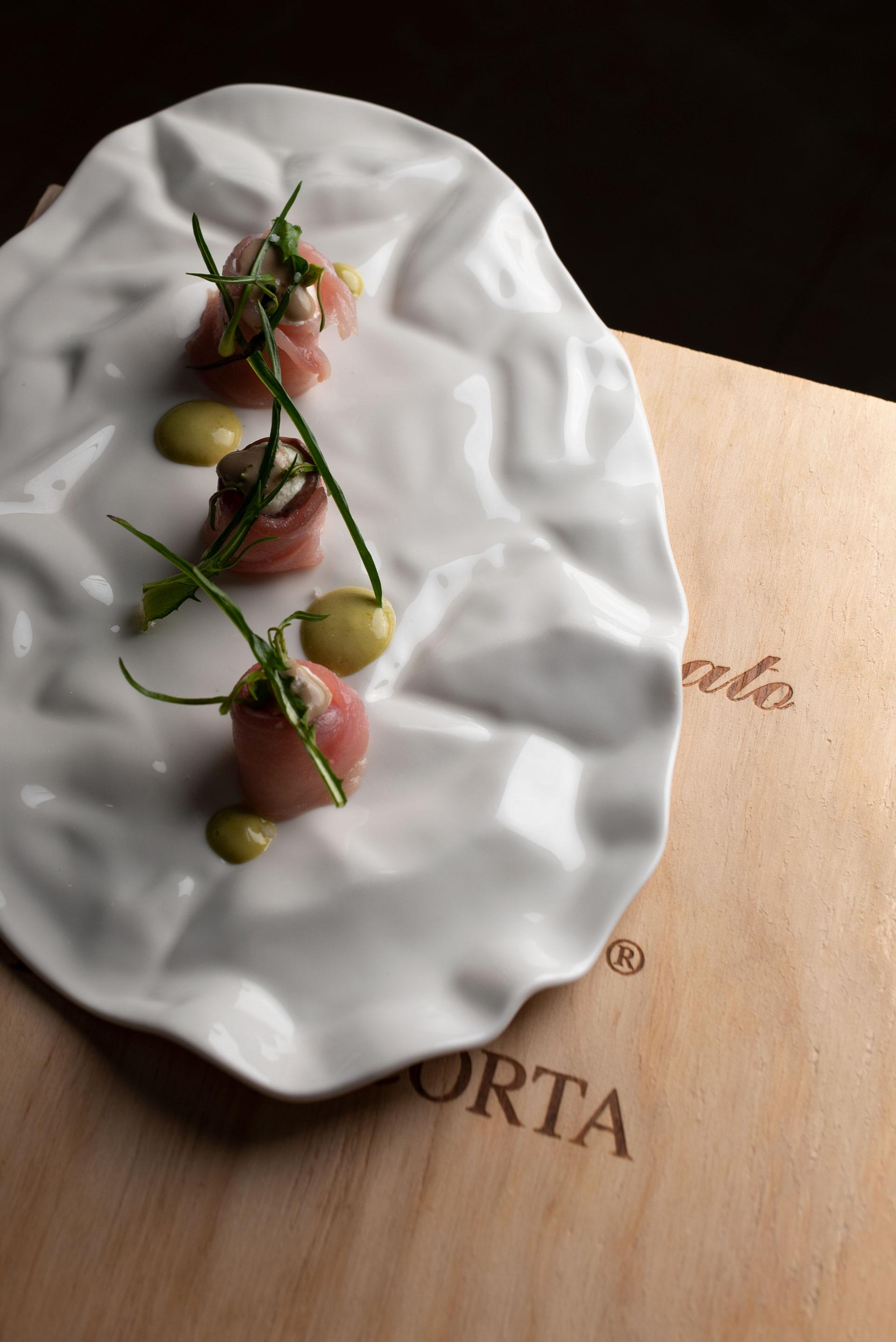 officina-visiva-foto-food-chef-andrea-fanti-croma-lago-04-web