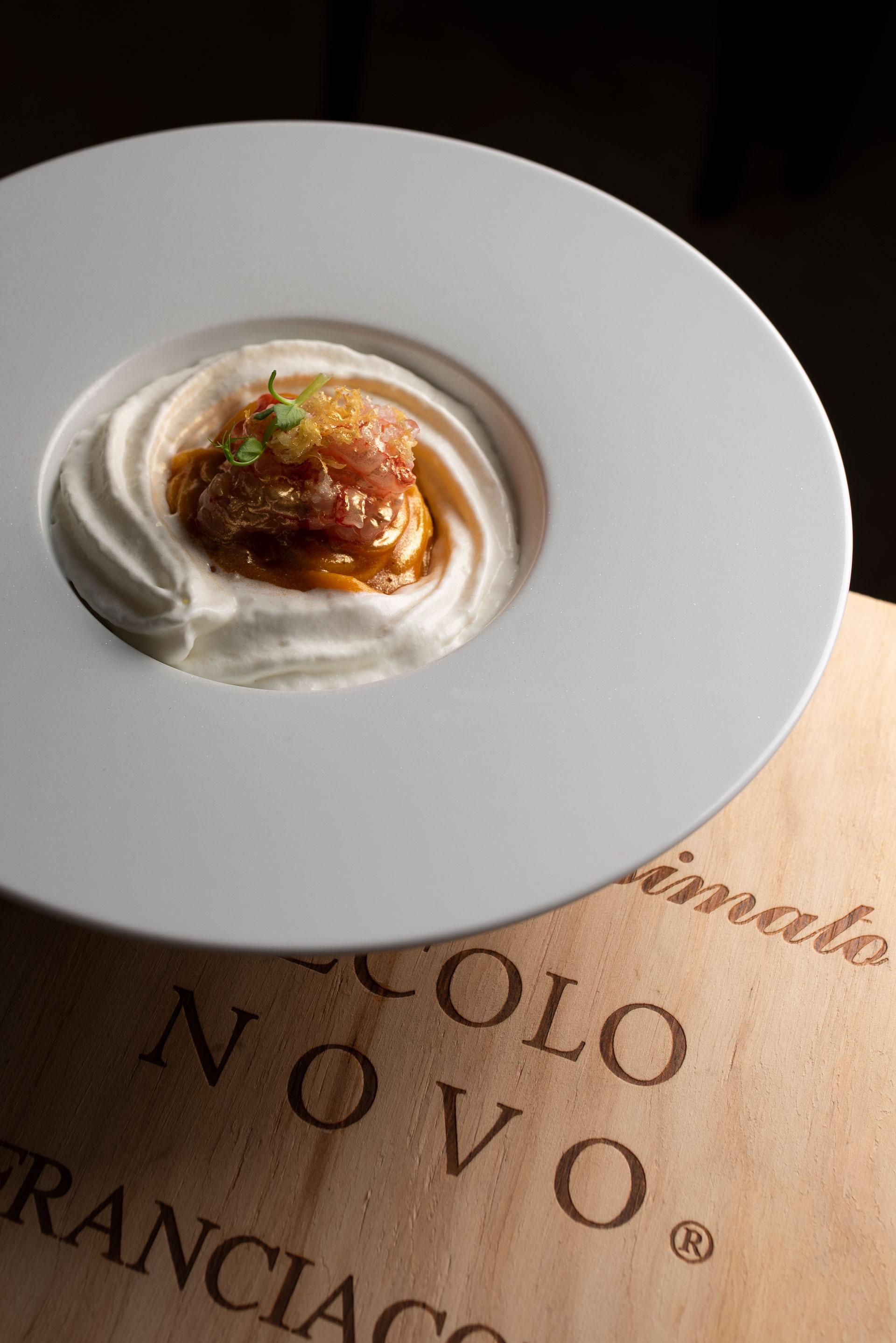 officina-visiva-foto-food-chef-andrea-fanti-croma-lago-05-web