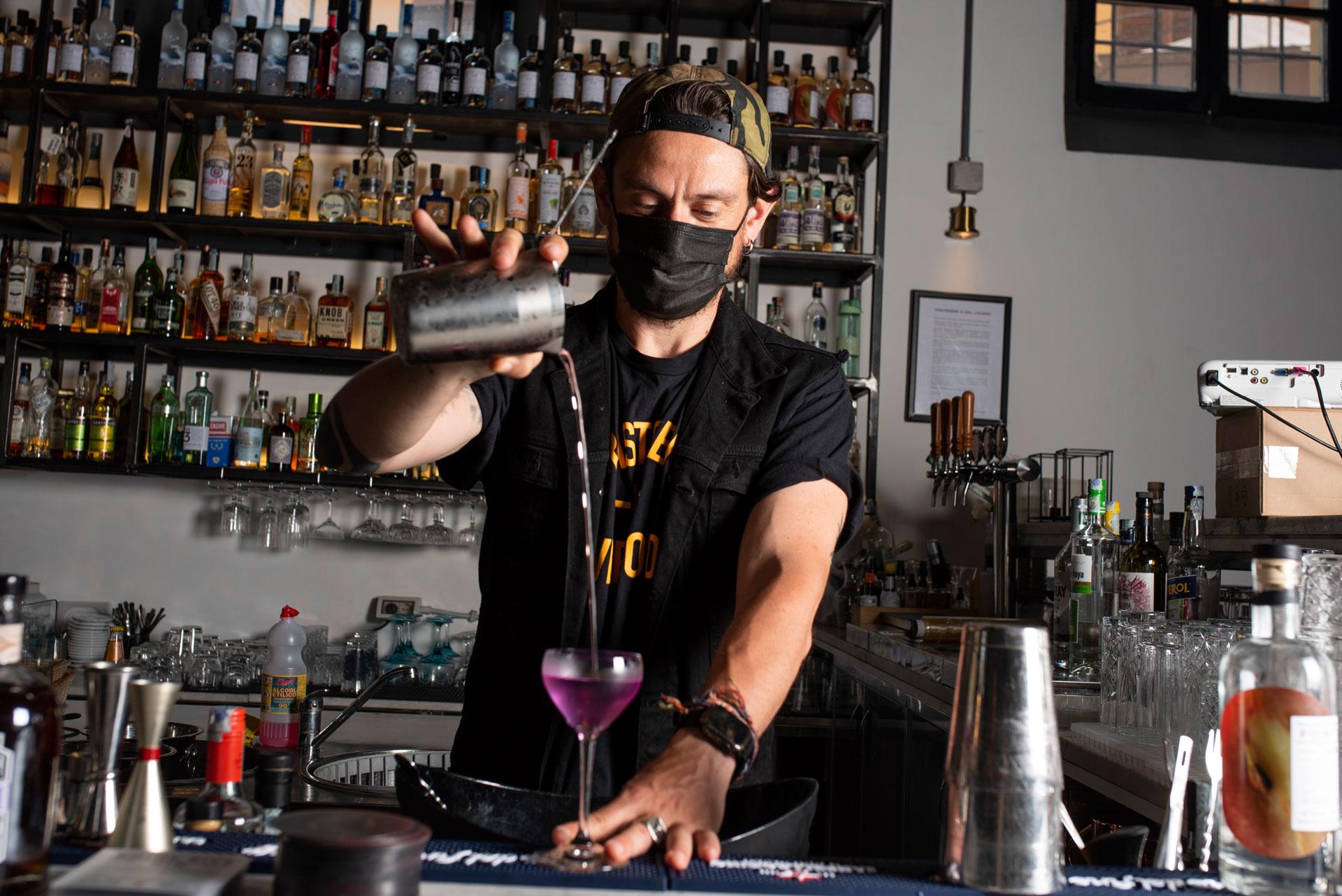 officina-visiva-lab-restaurant-riccardo-rosii-freni-e-frizioni-evento-drink-photographer-02