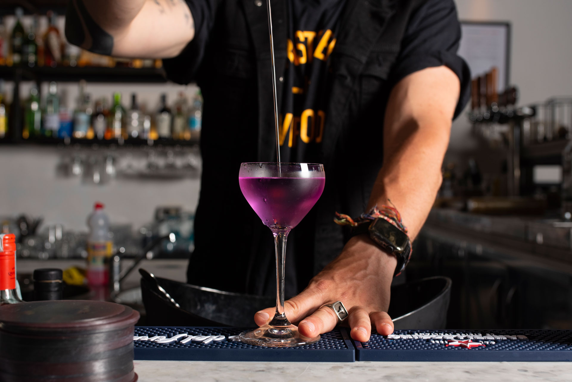 officina-visiva-lab-restaurant-riccardo-rosii-freni-e-frizioni-evento-drink-photographer-03