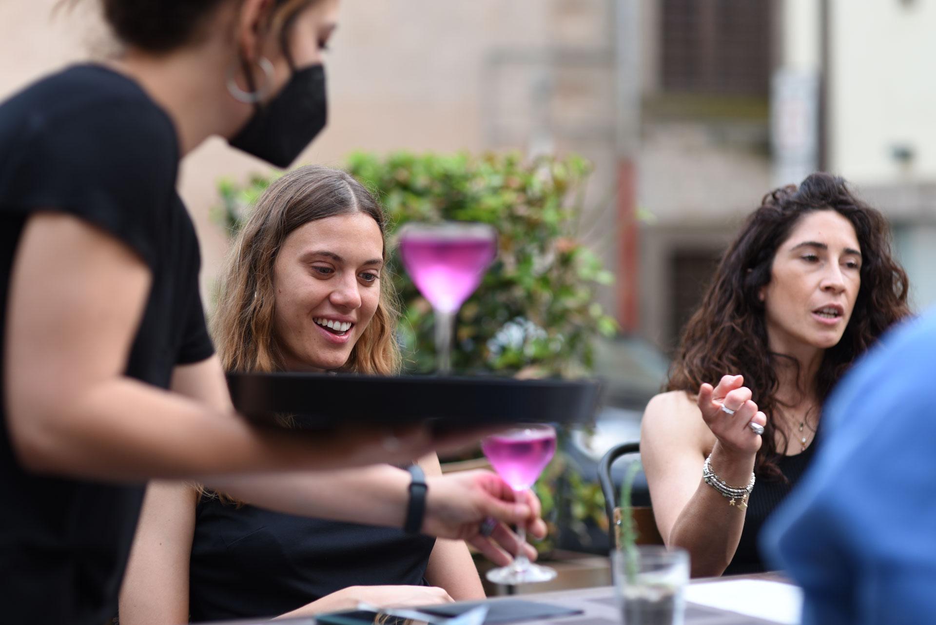 officina-visiva-lab-restaurant-riccardo-rosii-freni-e-frizioni-evento-drink-photographer-05