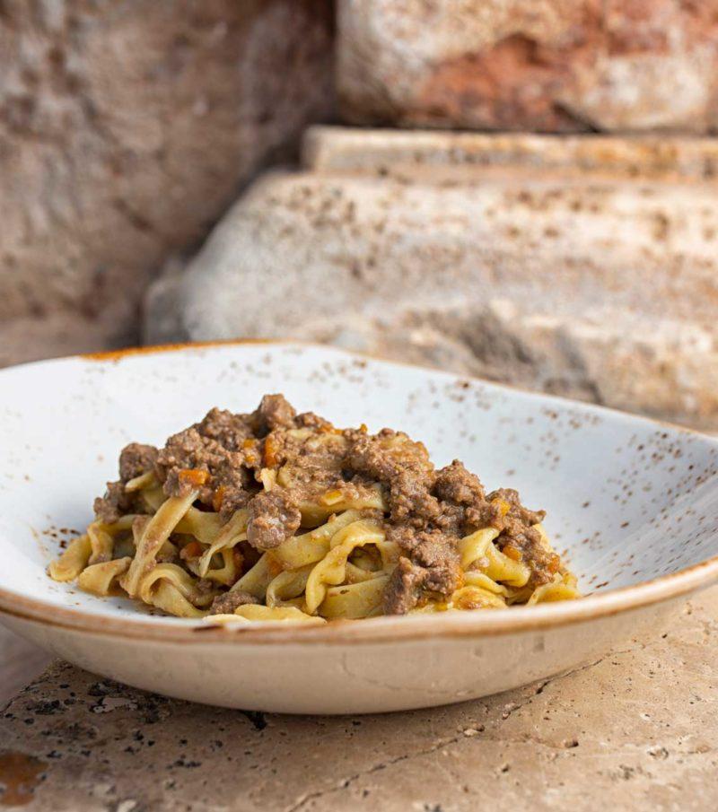 officina-visiva-food-photography-creta-alessandro-cookist-poggio-bustone-18
