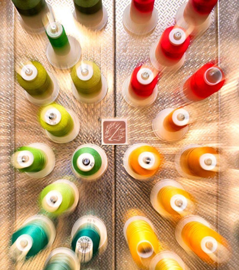 officina-visiva-foto-still-life-fotografia-interni-factory-art-viterbo-2